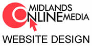 Midlands Online Media